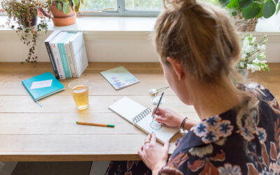 Hoe ga je als werkgever het gesprek aan over stress